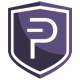 PIVX Digital Coin (PIVX)