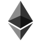 Ethereum Digital Coin