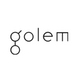 Golem Digital Coin (GNT)
