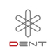 Dent Coin White Paper