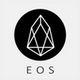 EOS Coin White Paper
