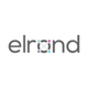Elrond White Paper