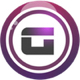 Gexan White Paper