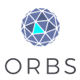 Orbs White Paper